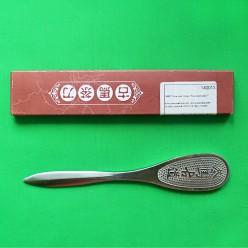 Нож для Пуэра «Классический»