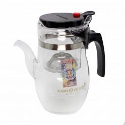 Чайник заварочный Гунфу, Kamjove TP-787, 600 мл