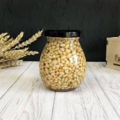 Кедровый орех с мёдом, 230 мл