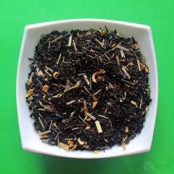 Чай «Божественный»