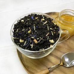 Чай «Эрл Грей Специальный»