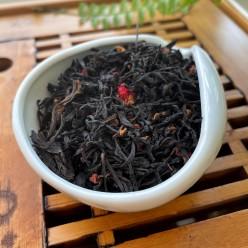 Чай «Королевский гранат»
