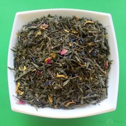 Чай «Моргентау», «Доброе утро»