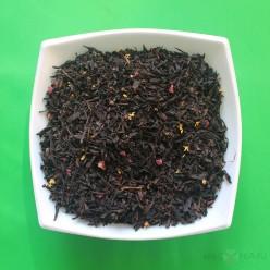 Чай «Лакомство Потапа»
