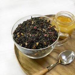 """Чай """"Сангрия"""""""