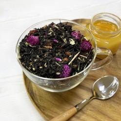 Чай «Старомонастырский сбор»