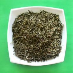 Зеленый чай «Чабрец»