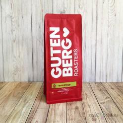Кофе «Черри Бренди» ароматизированный, молотый. 250 грамм
