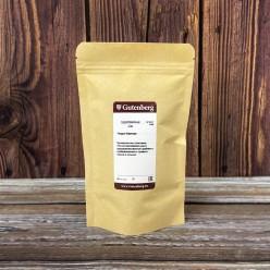 Кофе «Черри Бренди» ароматизированный в зёрнах
