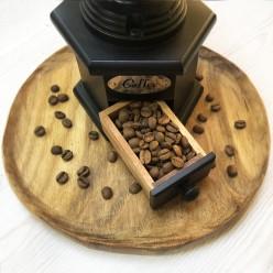 Кофе «Кофейный глинтвейн» ароматизированный в зёрнах