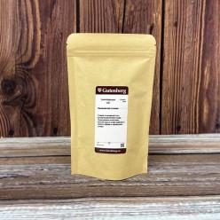 Кофе «Ирландские сливки» ароматизированный в зёрнах
