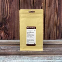 Кофе в зернах Индонезия Сулавеси Калоси