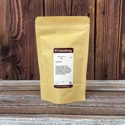 Кофе в зернах Кения АА+