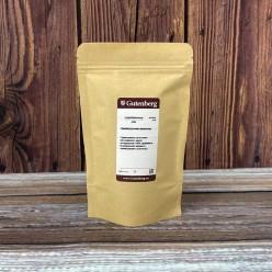 """Кофе """"Швейцарский шоколад"""" ароматизированный в зёрнах"""