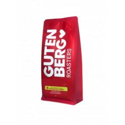 Кофе «Ирландские сливки» ароматизированный для заваривания в чашке, 250 грамм