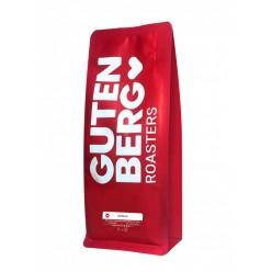 Кофе в зернах Кения АА+, упаковка 1000 грамм