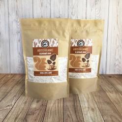 Кедровый кофе классический без сахара и кофеина, 200 грамм