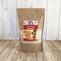 Кедровый кофе с клубникой, 200 грамм
