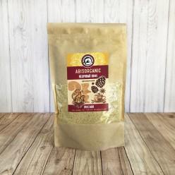"""Кедровый кофе ароматный """"Масала"""", 200 грамм"""