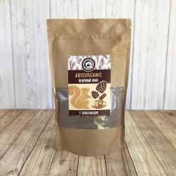 Кедровый кофе с шоколадом, 200 грамм