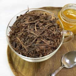 Чайный напиток Лапачо (Тахибо)