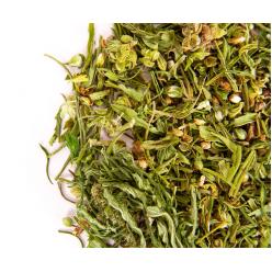 Конопляный чай, Регион Здоровья, 30 грамм