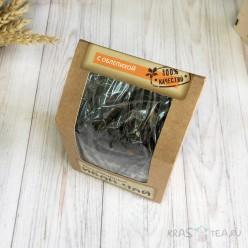 Иван-чай ферментированный с облепихой, 100 грамм