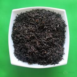 Плантационный чай Ассам Бехора, TGFOP1
