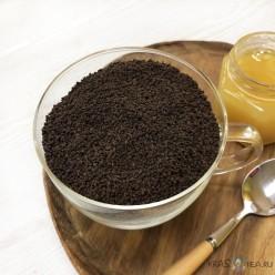 Чёрный чай Кения СТС ВР1, гранулированный