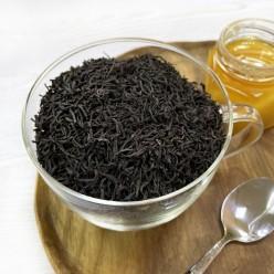 Плантационный чай Цейлон Ува Шоландс BOP1