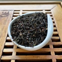 Чай Дарджилинг Юнгпана, Второй сбор, FTGTOP1