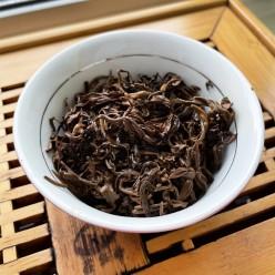 Хун Чжень Луо «Золотая улитка», премиум