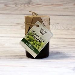 Варенье из целых сосновых шишек, 250 грамм