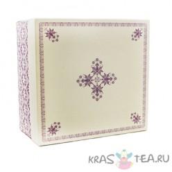 Подарочная коробка «Винтаж»