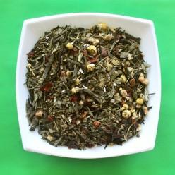 Чай «Нектар Афродиты»