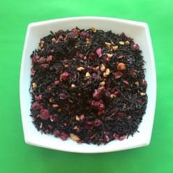 Чай «Ягодное варенье»