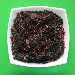 Чай «Клюквенный морс»