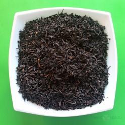 Чай «Эрл Грей» с бергамотом