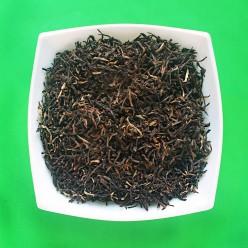 Ин Син Хун Ча. Красный чай с Гинкго Билоба