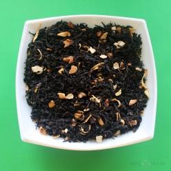 Чай «Золотая осень»