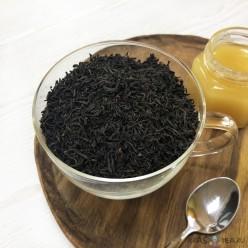 Ли Чжи Хун Ча «Красный чай с соком плода Личи»