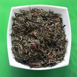 Чай «Спелый шиповник»
