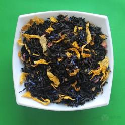Чай «Вальс цветов»