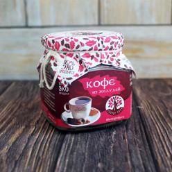 Кофейный напиток из желудей «Кофе из желудей»