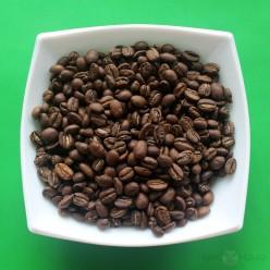Кофе в зернах Эфиопия Мокко Сидамо