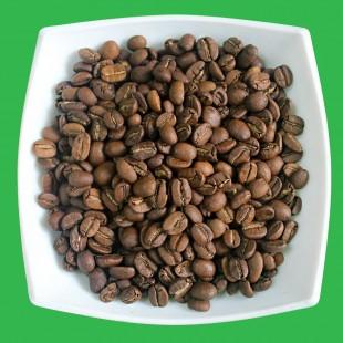 Кофе в зернах Никарагуа SHG