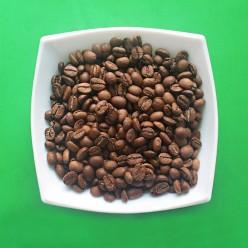 Кофе в зёрнах Никарагуа SHG