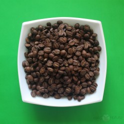 Кофе в зернах Сапфирово-Синий Бурбон Руанда