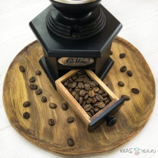Arabica coffee beans for sale