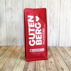 Кофе в зернах Вьетнам Далат, упаковка 250 грамм